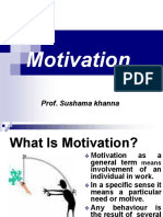 Ch 7 Motivation - FINAL