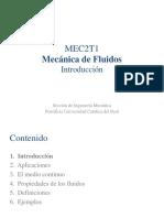 mecflu