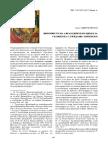 S. Cvetkovski, Zivopisot na Avram Dicov vo crkvata Sv. Nikola s. Brzdani - Kicevsko.pdf