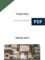 TEORI-QUANTIFASI-HPLC.pdf