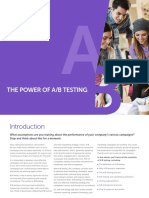 The-Power-of-A-B-Testing-Marketo.pdf