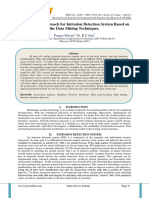 combined app.pdf
