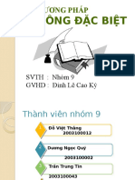[123doc] - phuong-phap-gia-cong-dac-biet-ho-quang-plasma.pptx