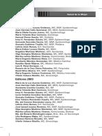 GUIA TEC MUJER INT.pdf