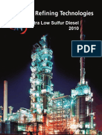 ULSD Brochure
