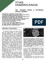 NovelistasHispanoamericanos.pdf