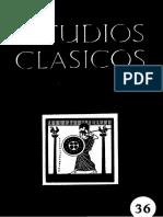 EstudiosClasicos036.pdf