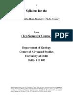 22012016_Geology