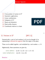 3-Euclidean Vector Spaces.pdf