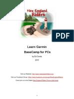 Learn BaseCamp PC(1)
