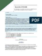 Norme Concedii Medicale Actualizata Februarie 2016