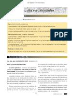 148-mezclas_recomendadas_38 (2).pdf