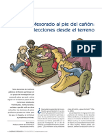 PD0000087965.pdf