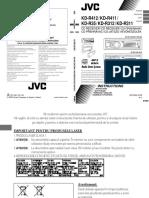JVC KD-R311 a KD-R411.pdf