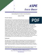 Generics Drug Paper r