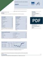 201409 Factsheet