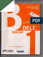 DELE_B1