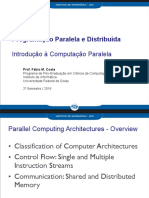 1_Lecture01-Intro2ParallelComputing