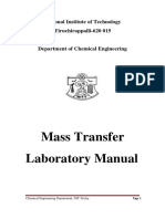 Mass Transfer Lab ManuAL_2