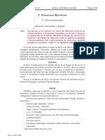 Apertura y Funcionamiento Centro Privado EI Carlos V Aguilas 2012.pdf
