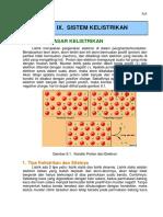 Sistem-Kelistrikan.pdf