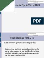 01 Curso Telefonia Fija ADSL RDSI Www