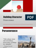 CP Perseverance 4.15 (1)