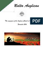 Malta Anglican November 2016 (1)