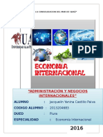 t.a Economia Inter-j Castillo-piura