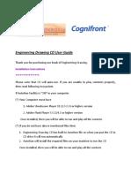 EngineeringDrawingCD-UserGuide.pdf