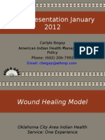 6. Wound Management.ppt