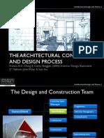 01-architectural-design-process (1).pdf