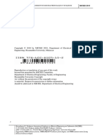 ProceedingsMICEEI2010 PartA