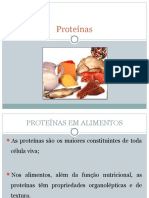 3-proteinas-mariana-120513201054-phpapp02.ppt