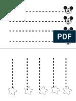 trazos minnie estrella horizontales y verticales1.docx