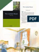 The Locked Room...pdf
