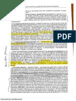 L'Educazione Non Direttiva - Rogers (Cont. p. 204-205)