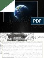 WORLDIFICE PROYECTO 2
