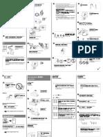 4126832-00_sg.pdf