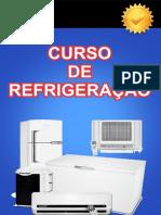 CURSO DE REFRIGERAÇÃO - Apostila 1.pdf
