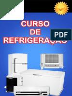 CURSO DE REFRIGERAÇÃO - Apostila 2.pdf