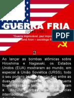 aula-guerra-fria-1945-1991.ppsx