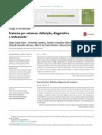 2- Fratura por estresse-  Definição diagnóstico e tratamento.pdf
