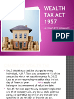 1303797734WEALTH TAX ACT 1957 (1)