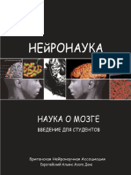 Neuroscience_Science_of_Brain.pdf