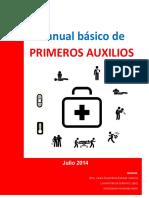 Manual Primeros Auxilios_2014