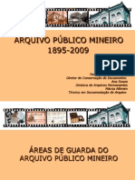 Acervos e Patrimonio Registros Da Imigracao Italiana No APM