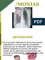 neumonias22deseptiembre-110423011939-phpapp01