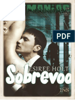 1NS - Flyover (Sobrevoo) - Desiree Holt (Revisado).pdf