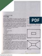 Universo da arte cap. VIII.pdf